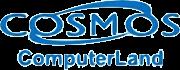 Cosmos ComputerLand